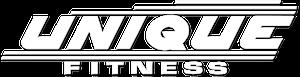Unique Fitness Gym Holbrook Logo
